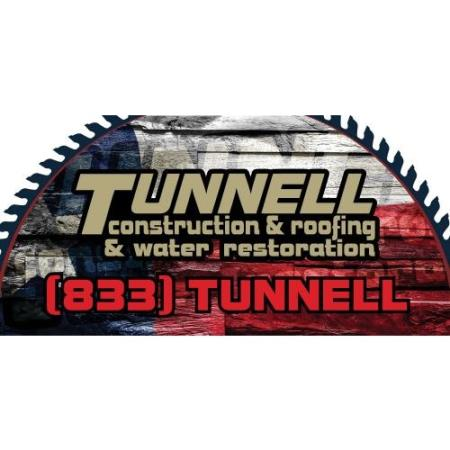 Tunnell Construction & Roofing & Water Restoration - Brownwood, TX 76801 - (833)886-6355 | ShowMeLocal.com