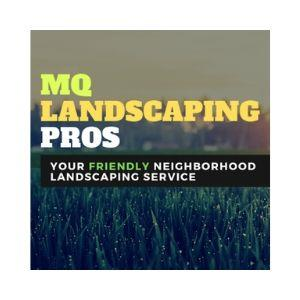 Mq Landscaping Pros - Mesquite, TX 75149 - (214)817-2393   ShowMeLocal.com