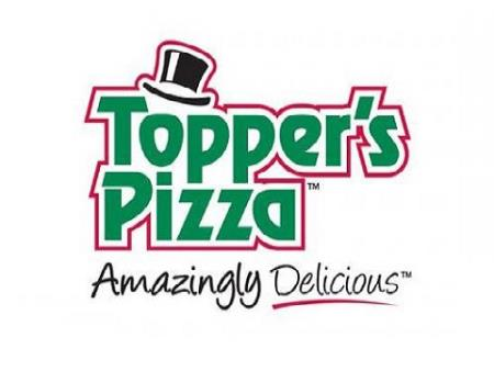 Topper's Pizza - Kirkland Lake, ON P2N 2E8 - (866)454-6644 | ShowMeLocal.com