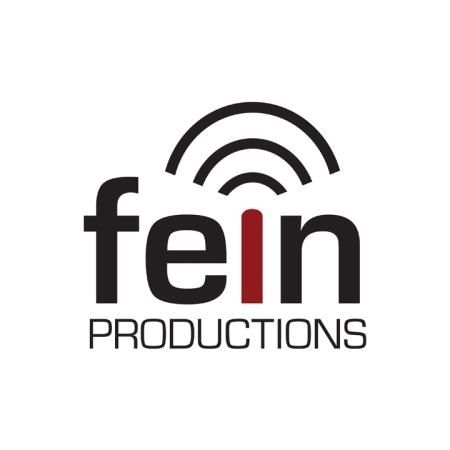 Fein Productions - Somerville, MA 02143 - (607)339-6188 | ShowMeLocal.com