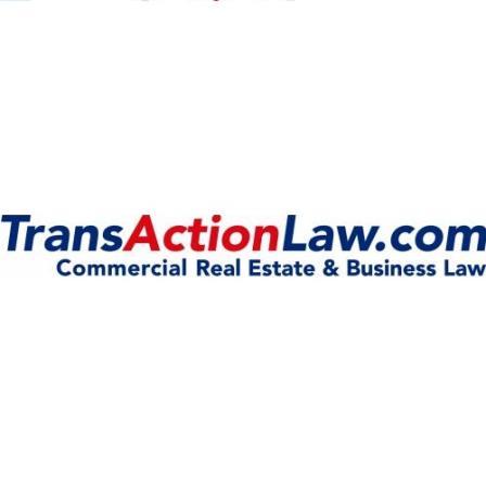 Transactionlaw, A Law Corporation - Irvine, CA 92618 - (949)475-6993   ShowMeLocal.com