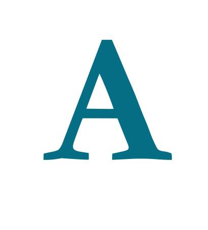 Ashford Insurance - Hurst, TX 76053 - (817)952-3153   ShowMeLocal.com