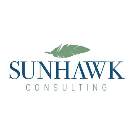 Sunhawk Consulting - Zionsville, IN 46077 - (623)850-8055 | ShowMeLocal.com