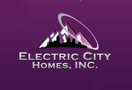 Electric City Homes, Inc - Jessup, PA 18434 - (570)383-6600 | ShowMeLocal.com