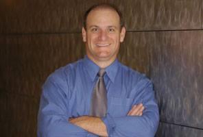Michael Kriston, DDS - Danville, CA 94526 - (925)838-2900 | ShowMeLocal.com
