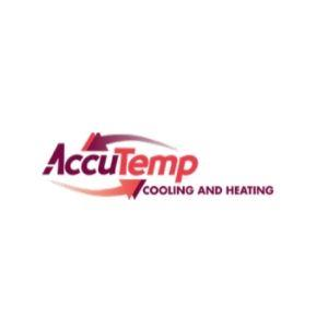 Accutemp Cooling And Heating - Bossier City, LA 71112 - (318)716-1662 | ShowMeLocal.com