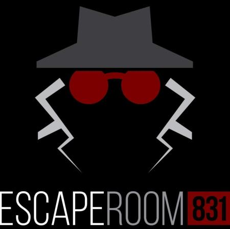 Escape Room 831 - Monterey, CA 93940 - (831)241-6616 | ShowMeLocal.com