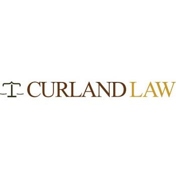 Curland Law - St. Louis, MO 63105 - (314)863-6500 | ShowMeLocal.com