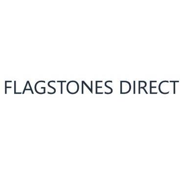 Flagstones Direct - Cirencester, Gloucestershire GL7 1YT - 44128 565673 | ShowMeLocal.com