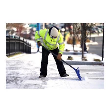 Farina Snow Removal Service - Cambridge, MA 02141 - (617)690-7444 | ShowMeLocal.com