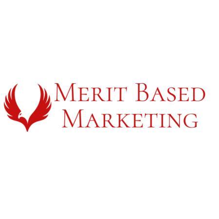 Merit-Based Marketing - Enderby, BC V0E 1V3 - (866)254-3630 | ShowMeLocal.com
