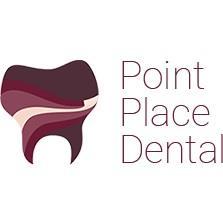 Point Place Dental - Stevens Point, WI 54482 - (715)544-1277 | ShowMeLocal.com