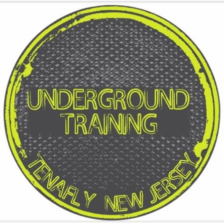 Underground Training - Tenafly, NJ 07670 - (201)266-6667 | ShowMeLocal.com