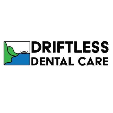 Driftless Dental Care - La Crosse, WI 54601 - (608)787-1700 | ShowMeLocal.com