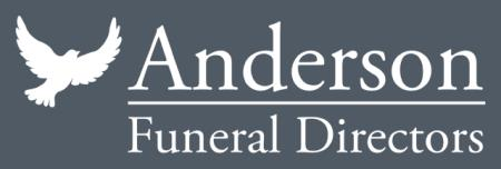 Anderson Independent Funeral Directors - Ellesmere Port, Cheshire CH65 9BD - 01513 572671 | ShowMeLocal.com