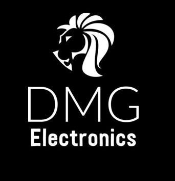 Dmg Electronics - Hornlake, MS 38637 - (662)404-3819 | ShowMeLocal.com