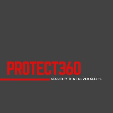 Protect360