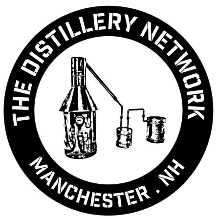 The Distillery Network Inc. - Manchester, NH 03101 - (603)997-6786 | ShowMeLocal.com