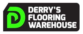 Derry's Flooring Warehouse