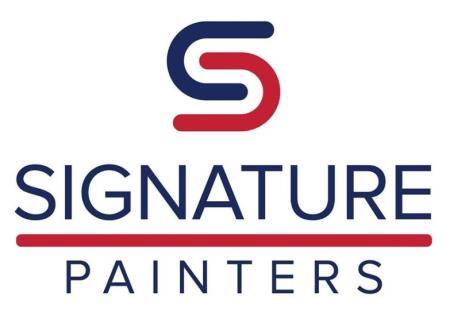 Signature Painters