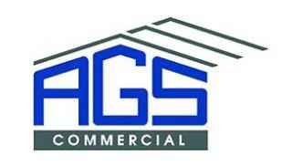 Ags Commercial Pty Ltd