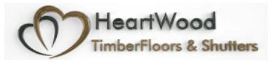 Heartwood Timber Floors