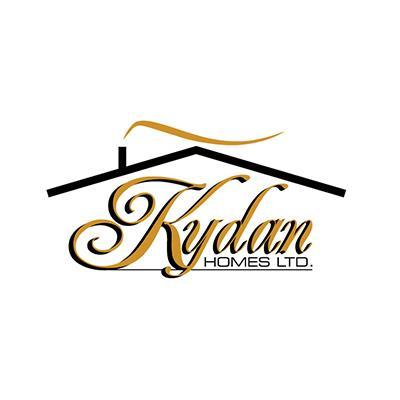 Kydan Homes Ltd.