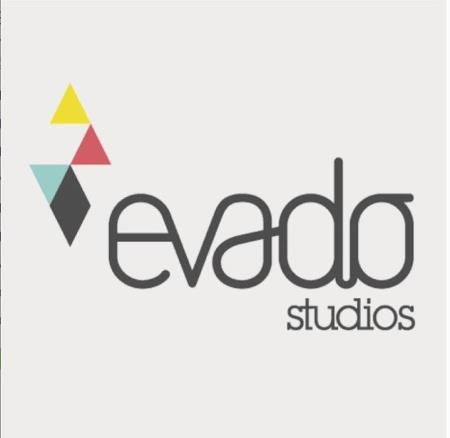 Evado Studios - Thornbury