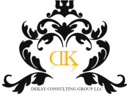 Dekay Consulting Group Llc