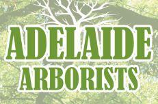 Adelaide Arborists