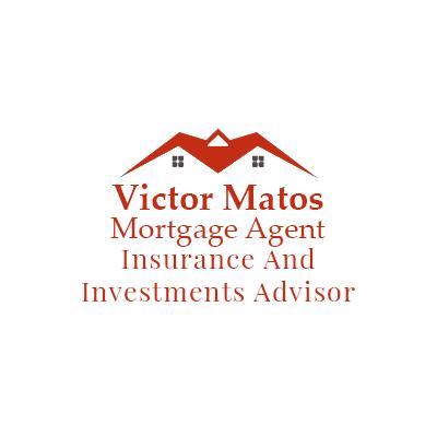 Victor Matos - Mortgage Agent