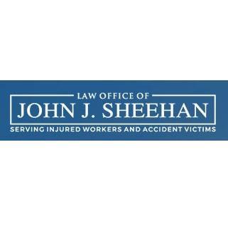 Law Office Of John J. Sheehan, Llc - Wakefield, MA 01880 - (781)912-3495   ShowMeLocal.com