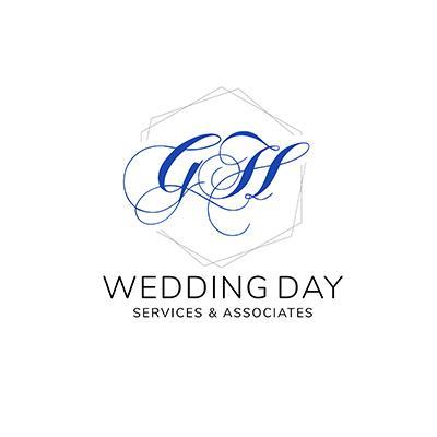 Wedding Day Services & Associates