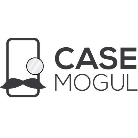 Casemogul Phone Repairs - Fort Mcmurray, AB T9H 1L2 - (780)666-1269 | ShowMeLocal.com