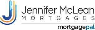 Jennifer Mclean Mortgages - Calgary, AB T3H 3E1 - (403)826-1362   ShowMeLocal.com