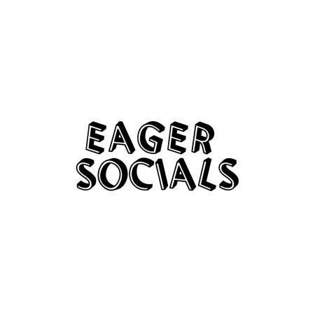 Eager Socials