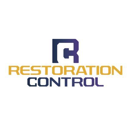 Restoration Control - Orlando, FL 32809 - (833)380-7378 | ShowMeLocal.com