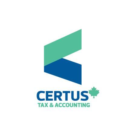 CERTUS Accounting & Tax Services - Vancouver, BC V6C 1G8 - (604)248-4754   ShowMeLocal.com