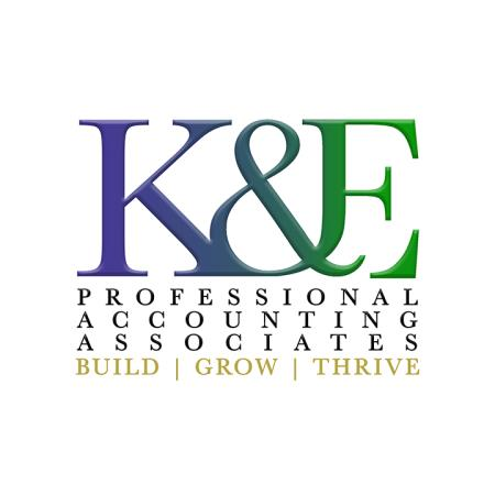 K&E Professional Accounting Associates - Winnipeg, MB R3X 2C5 - (877)832-9781   ShowMeLocal.com