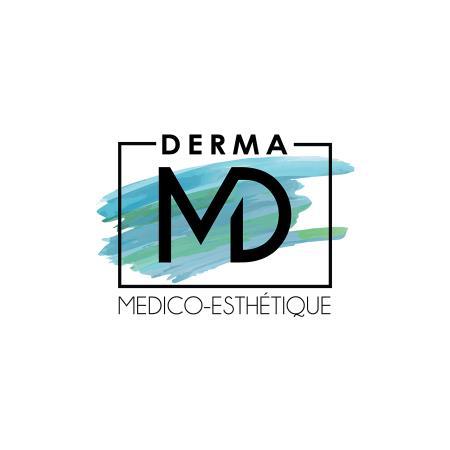 Clinique Derma Md - Brossard, QC J4W 3C6 - (438)334-7546 | ShowMeLocal.com