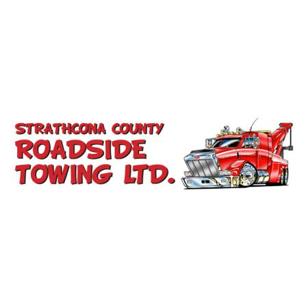 Strathcona County Roadside Towing Ltd - Sherwood Park, AB T8H 2C1 - (780)243-5527   ShowMeLocal.com