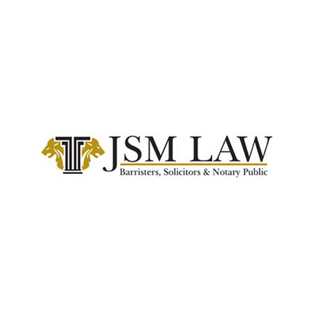Jsm Law - Mississauga, ON L5T 2C7 - (905)499-9896 | ShowMeLocal.com