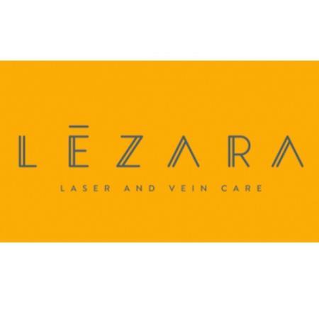 Lezara Laser And Vein Care - Squamish, BC V8B 0C1 - (604)390-4054 | ShowMeLocal.com