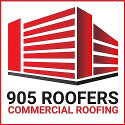 905 Roofers Markham - Markham, ON L3R 4G4 - (905)367-5365 | ShowMeLocal.com