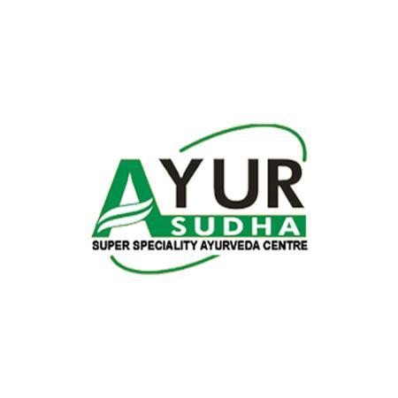 Ayur-Sudha - Brampton, ON L6R 0W3 - (647)685-6946 | ShowMeLocal.com