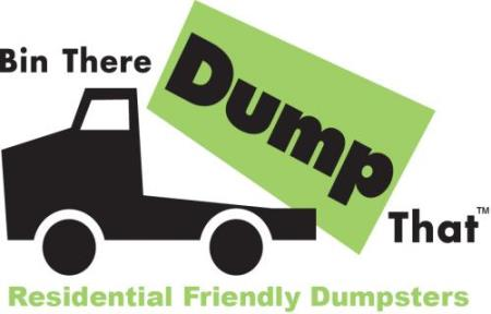 Bin There Dump That Northern Ontario - South River, ON P0A 1X0 - (705)386-1844 | ShowMeLocal.com