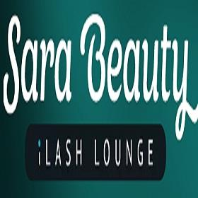 Sara Beauty Ilash Lounge - Nepean, ON K2H 8R2 - (613)709-6688 | ShowMeLocal.com