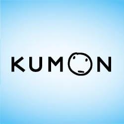 Kumon Maths and English - Stafford, Staffordshire ST16 3NQ - 01902 917887 | ShowMeLocal.com