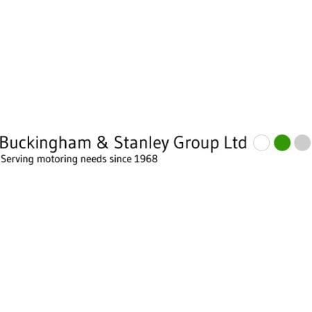 Buckingham & Stanley Group - Cambridge, Cambridgeshire CB2 9NE - 01223 841616   ShowMeLocal.com