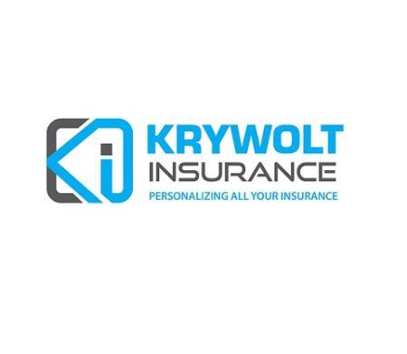 Krywolt Insurance Brokers - Calgary, AB T2H 2G4 - (403)475-5434   ShowMeLocal.com